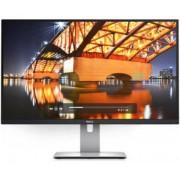 "Dell U2715H 27"" QHD HDMI Monitor"