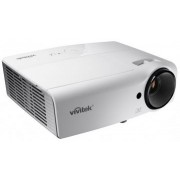 Videoproiector Vivitek Videoproiector D557W, WXGA, 3000 lm, DLP 3D ready