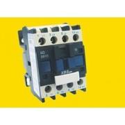 Mágneskapcsoló 40A, működtető feszültség: 24 VAC (MDR-40-24)