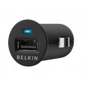 Belkin Micro Auto USB-laddare