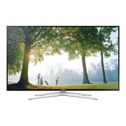 "TV LED Samsung UE40H6400 3D 40"" 1080p (Full HD)"