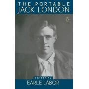 The Portable Jack London by Jack London