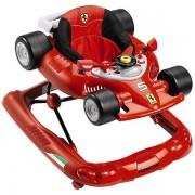 Ferrari Trotteur ferrari
