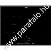 WHIRLPOOL ACM 8510/BA Beépíthetõ indukciós fõzõlap
