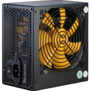 Sursa Inter-Tech Argus APS-420W