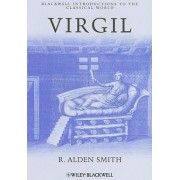 Virgil by R. Alden Smith