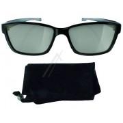313918771901 Gafas 3D Pasivas originales PHILIPS