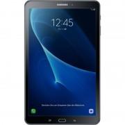 """Tableta Samsung Galaxy Tab A 2016 T585, 10.1"""", 16GB Flash, 2GB RAM, WiFi + 4G, Black"""