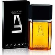 Azzaro Pour Homme - Set Of 2 (2 X 100 Ml) Edt - 200 Ml (For Men)