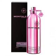 Montale Paris Cristal Flowers 100ml U Woda perfumowana