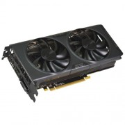 EVGA GeForce GTX 750 Ti ACX