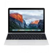 Apple Nb Macbook 12 Retina Core M5 1,2ghz 8gb 512gb Ssd Silver 0888462711296 Mlhc2t/a Run_mlhc2t/a