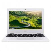 Acer chromebook CB3-131-C6V1