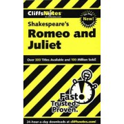 Notes on Shakespeare's Romeo and Juliet by Gary Carey