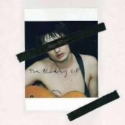 Baby shambles - Blinding Ep =McD= (0094637990223) (1 CD)