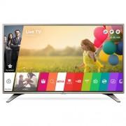 LG 43LH615V SMART Full HD LED Televízió 900Hz