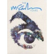 Paul McCartney - McCartney Years (0825646983629) (3 DVD)