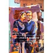 My Lesbian Husband by Barrie Jean Borich