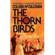 Thorn Birds by Colleen McCullough