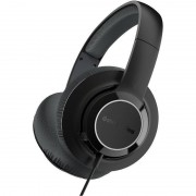 Casti gaming SteelSeries Siberia P100 pentru PS4 Black