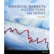 Financial Markets, Institutions and Money by David S. Kidwell
