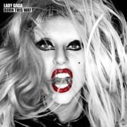 Lady Gaga - Born this Way (0602527718408) (2 CD)