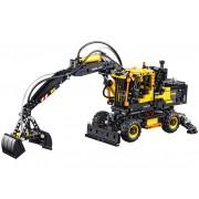 LEGO Volvo EW160E (42053)