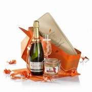 Plumier Champagne