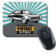 Mouse Pad Ford Maverick Vintage