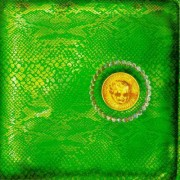Alice Cooper - Billion Dollar Babies (0075992726924) (1 CD)