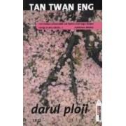 Darul ploii - Tan Twan Eng