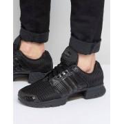 adidas Originals Climacool 1 Trainers In Black BA8582 - Black (Sizes: UK 10, UK 11, UK 5, UK 12, UK 4)