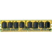 Memorie Zeppelin DDR3, 1x2GB, 1600MHz (Bulk)