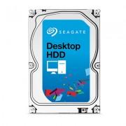 Seagate Barracuda Desktop 6 Gb/s Hard Drive