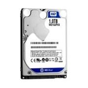 DISCO DURO WD BLUE 2.5 1TB SATA3 6GB/S 8MB 5400RPM 9.5MM P/NOTEBOOK COMP BASICO