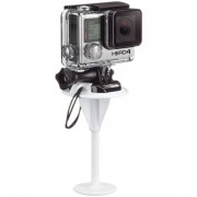Gopro BODY BOARD MOUNT. Gr. No Size