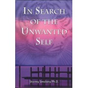 In Search of the Unwanted Self by Stormy Smoleny