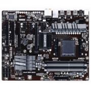 Placa de baza Gigabyte GA-970A-UD3P, socket AM3+