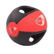 Get Fit Medizin Ball 4 kg
