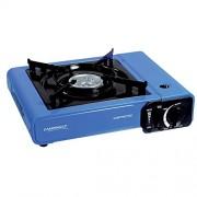 Campingaz Camp Bistro 205370 - Cocina portátil para camping