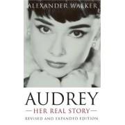 Audrey by Alexander Walker