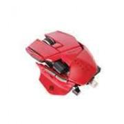 RATON RED PC MCZ RAT9