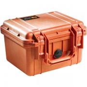Pelican 1300 Case (Orange)