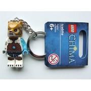 LEGO Chima Icebite Key Chain 851369
