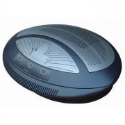Purificador de aire Round ECO-DE-3700