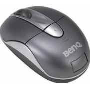 Mouse Laptop Wireless Portabil BenQ P600