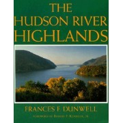Hudson River Highlands by F. Dunwell