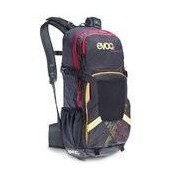 Evoc FR Enduro Women 16 L Protector Backpack