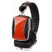 Profesionální sluchátka Esmooth ES-665RS