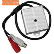 Catchview CV-MP017 Security Camera Microphone -